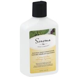 Sonoma Soap Conditioner
