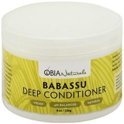 Obia Naturals Conditioner