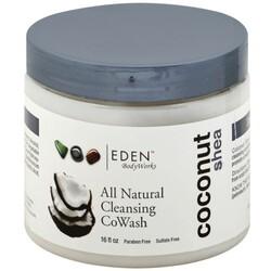 Eden Cleansing CoWash