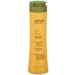Alba Botanica Shampoo