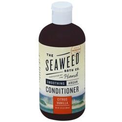 The Seaweed Bath Conditioner