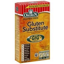 Orgran Gluten Substitute
