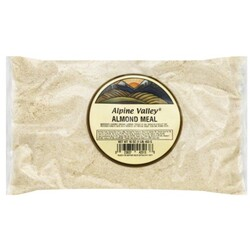 Alpine Valley Almond Meal