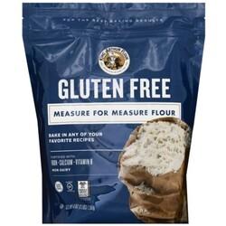King Arthur Flour Flour