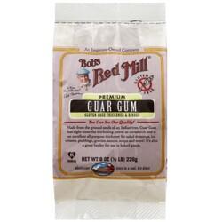 Bobs Red Mill Guar Gum