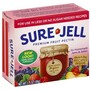 Sure Jell Fruit Pectin