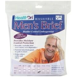 Health Dri Undergarment