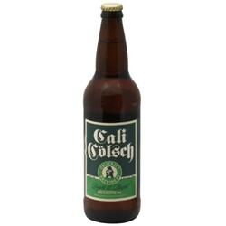 Cali Colsch Ale