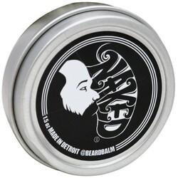 Beard Balm Balm