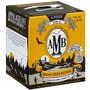 Appalachian Mountain Brewery Beer