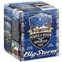 Big Storm Beer