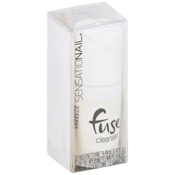 Fuse Cleanser