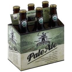 Butte Creek Ale