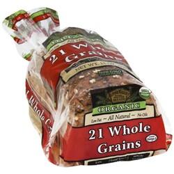 Alpine Valley Bread