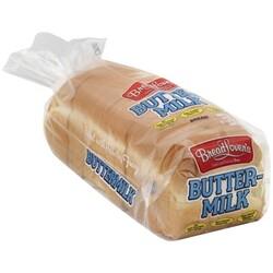 BreadLovers Bread