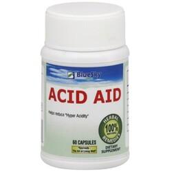 BlueSky Acid Aid