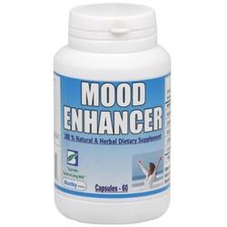 BlueSky Mood Enhancer