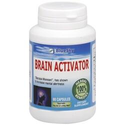 BlueSky Brain Activator