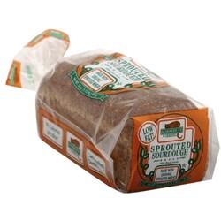 Alvarado St Bread