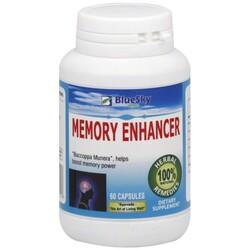 BlueSky Memory Enhancer
