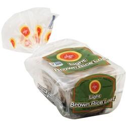EnerG Bread