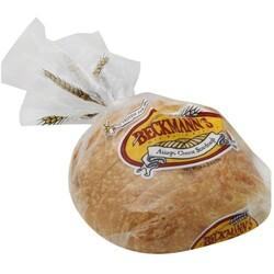 Beckmanns Bread