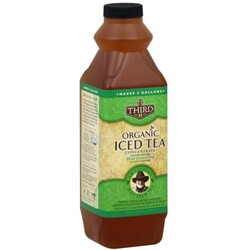 Third St Iced Tea Concentrate