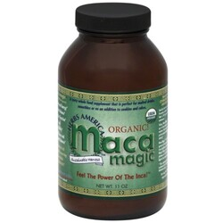 Herbs America Maca Magic