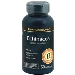 PharmAssure Echinacea