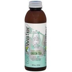 Arizona Tea Water
