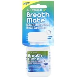 Breath Mate Breath Refresher