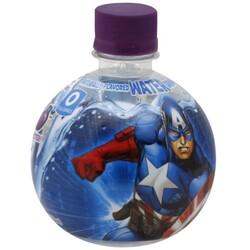 AquaBall Water Drink