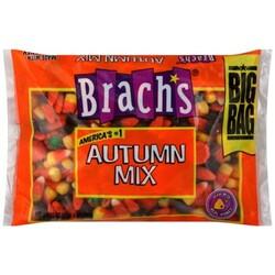Brachs Autumn Mix