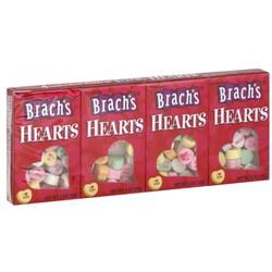 Brachs Hearts
