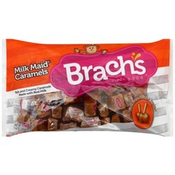 Brachs Caramels