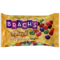 Brachs Jelly Bird Eggs