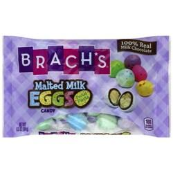 Brachs Candy