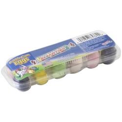 Smarties Bubble Gum