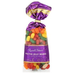 Russell Stover Jelly Beans