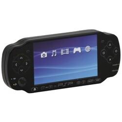 PSP Sours