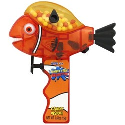 Candyrific Candy Fish Squirter