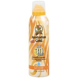 Australian Gold Sunscreen