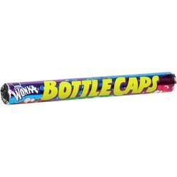Bottle Caps Soda Pop Candy