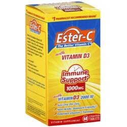 Ester C Immune Support