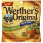 Werthers Hard Candies
