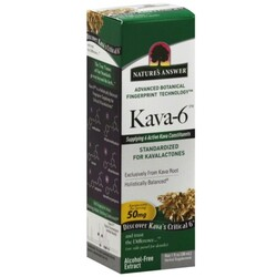 Natures Answer Kava-6