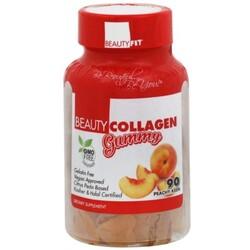 BeautyFit Collagen