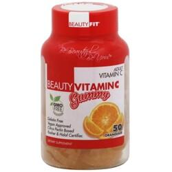 BeautyFit Vitamin C