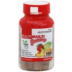 BeautyFit Multivitamin