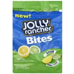Jolly Rancher Chewy Candy